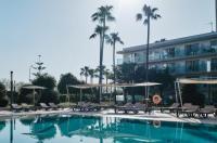 Hotel Helios Mallorca Image