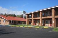 Rancho California Inn Image