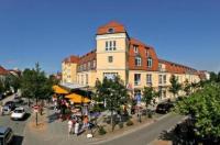 Ostsee-Brauhaus Image