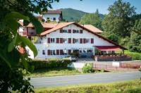 Logis Hotel Ur-Hegian Image