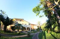 San Michele Apartments Image