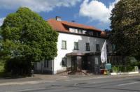 Hotel & Landgasthof Berbisdorf Image