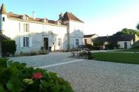 Domaine de Montboulard Image