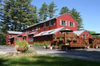 Old Saco Inn Image