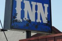 Reedley Inn Image