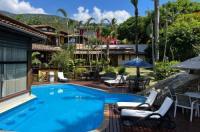 Pousada Villa Nina Image