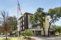 Home2 Suites By Hilton Austin/Cedar Park Image