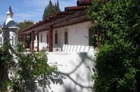 Quinta Mimosa Image