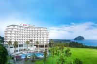 Seogwipo Kal Hotel Image