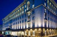 Sofia Hotel Balkan, A Luxury Collection Hotel, Sofia Image