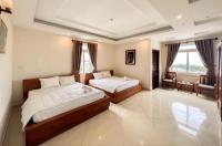Seika Hotel Image
