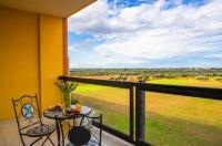 Hotel Residence Federiciano Image