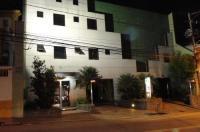 Hotel Estrela da Agua Fria Image