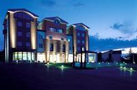 Hotel Don Guglielmo Image