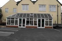 HN Thai Derm Spa & Guesthouse Image