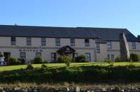 Caisleain Oir Hotel Image