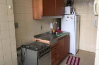 Gloria's Centro Apartment Image