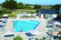 Soleil Vacances Résidence Club Les Salines Image