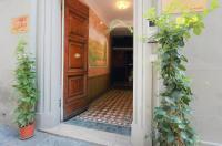 Hotel Toscana Image