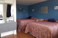 Motel Joliette Image