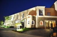 Hotel Luve Image