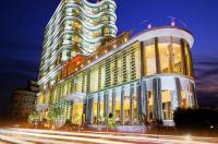 River Hotel Ha Tien Image