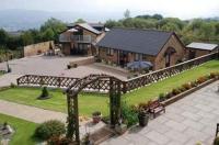 Winchfawr Lodge Image