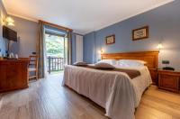 Hotel Du Glacier Image