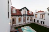 Casa Balthazar Image
