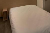 Première Classe Lyon Sud Vienne Image