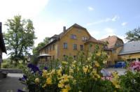 Landgasthof Haueis Image