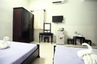 Phuong Nam Hotel Image