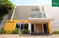 Legreen Suite Pejompongan Image