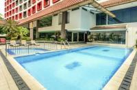 Ibis Jakarta Tamarin Hotel Image