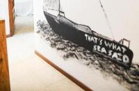 Hotel Bayona Image