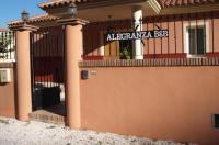 Alegranza Bed&Breakfast Image