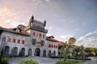 Pousada Castello Benvenutti Image