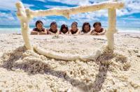 Guest House Emix Image