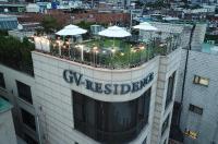 Gv Residence Image