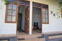 Kembang Sari A Hotel Image