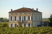 Le Pavillon Villemaurine Image