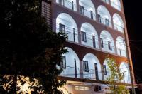Song Tien Annex Hotel Image