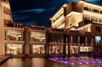 Ondine International Hotel Image