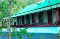 Punarjani Ayurvedic Resort Image