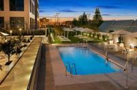 Hilton Garden Inn Sevilla Image