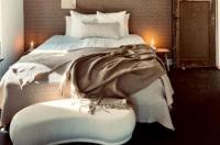 Hotel het Oude Raadhuis Image
