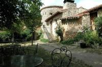 Casa Rural de la Villa Image