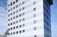 Hotel New Yutaka Image