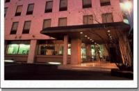Hotel Sun Plus Yutaka Image