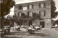 Hotel Formica Image
